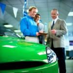 Drive a hardbargain